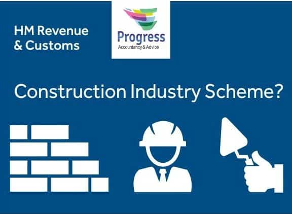 Construction Industry Scheme